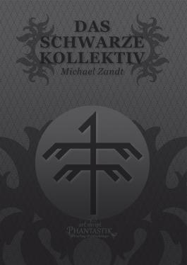 Das schwarze Kollektiv