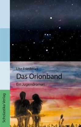 Das Orionband