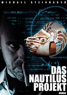 Das Nautilus Projekt