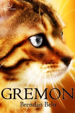 GREMON