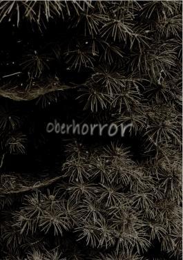 Oberhorror