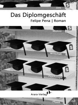 Das Diplomgeschäft