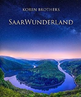 Saarland - SaarWunderland