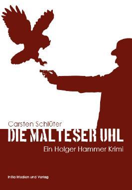 Malteser Uhl