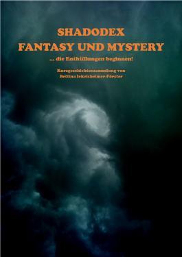 Shadodex - Fantasy und Mystery