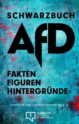 Schwarzbuch AfD