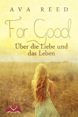 http://nicolelostinbooks.blogspot.de/2015/12/rezension-zu-for-good-uber-die-liebe.html