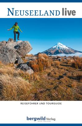 Neuseeland live