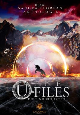 The U-Files