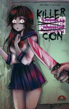 Killer Con