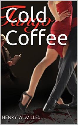 Cold Coffee: Tango