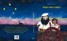 WIM VON CHILI