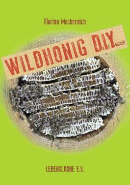 WILDHONIG DIY