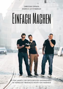 EINFACH MACHEN
