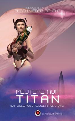 Meuterei auf Titan
