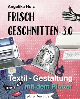 Frisch Geschnitten 3.0