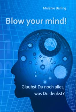 Blow your mind!