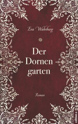 Der Dornengarten