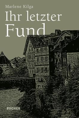 Ihr letzter Fund