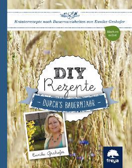 DIY Rezepte