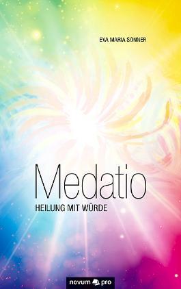 Medatio