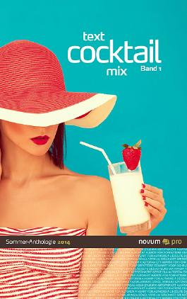 text cocktail mix 2014