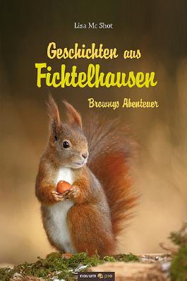 Geschichten aus Fichtelhausen