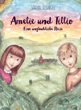 Amelie und Tillio