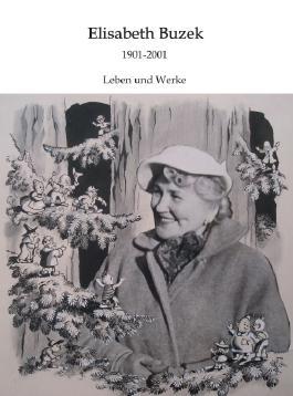 Elisabeth Buzek