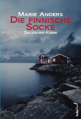 de08bd2e21cce2 Die finnische Socke von Marie Anders bei LovelyBooks (Krimi und ...