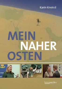 Mein Naher Osten