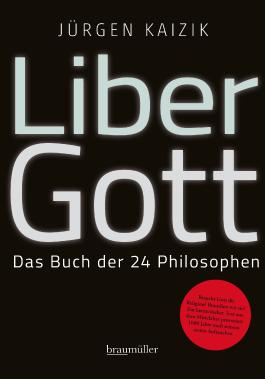 Liber Gott