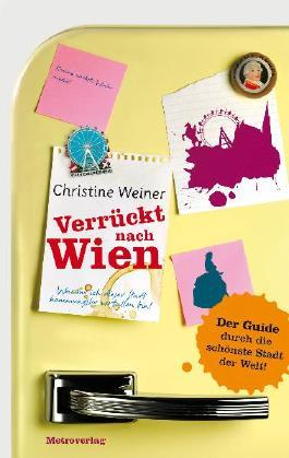 Verrückt nach Wien