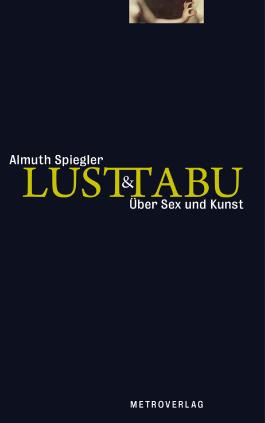 Lust & Tabu