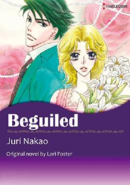 BEGUILED (Harlequin comics)