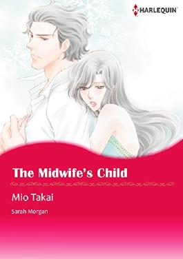 The Midwife's Child (Harlequin comics)