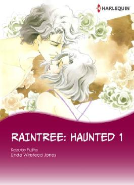 Raintree: Haunted 1 (Harlequin comics)