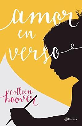 Amor en verso (Spanish Edition)
