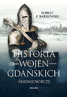 Historia wojen gdanskich