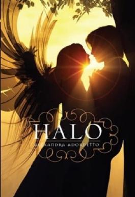 Halo (Em Portuguese do Brasil)