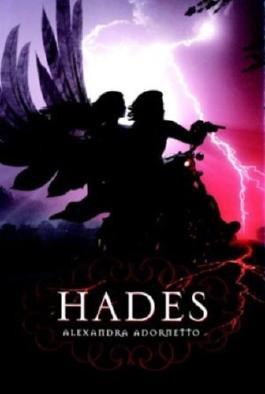 Hades (Em Portuguese do Brasil)