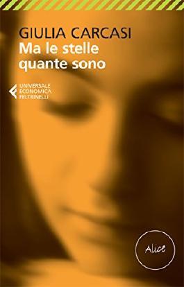 Ma le stelle quante sono (Italian Edition)
