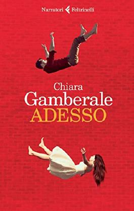 Adesso (Italian Edition)