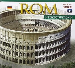 Rom (Maxi) mit DVD