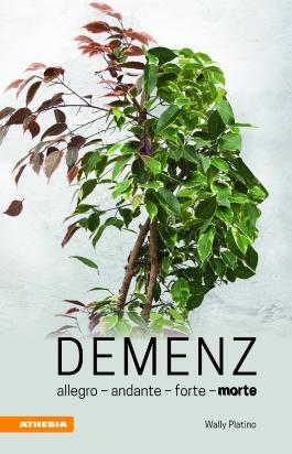 Demenz: