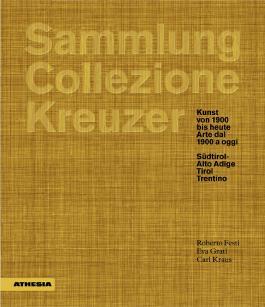 Sammlung/Collezione Kreuzer