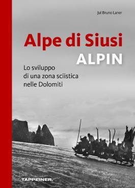 Alpe di Siusi ALPIN