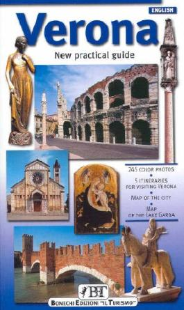 Verona: New Practical Guide