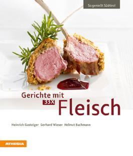 Gerichte mit 33 x Fleisch