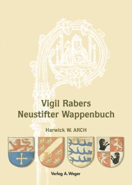 Vigil Rabers Neustifter Wappenbuch